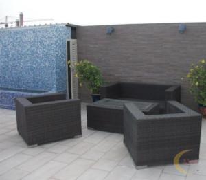 bilal- design & furniture